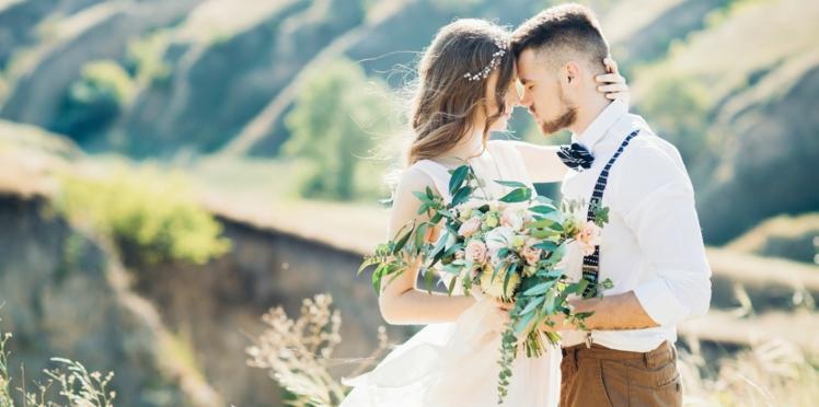 Mon faire-part de mariage, j'en suis fière! Témoignages