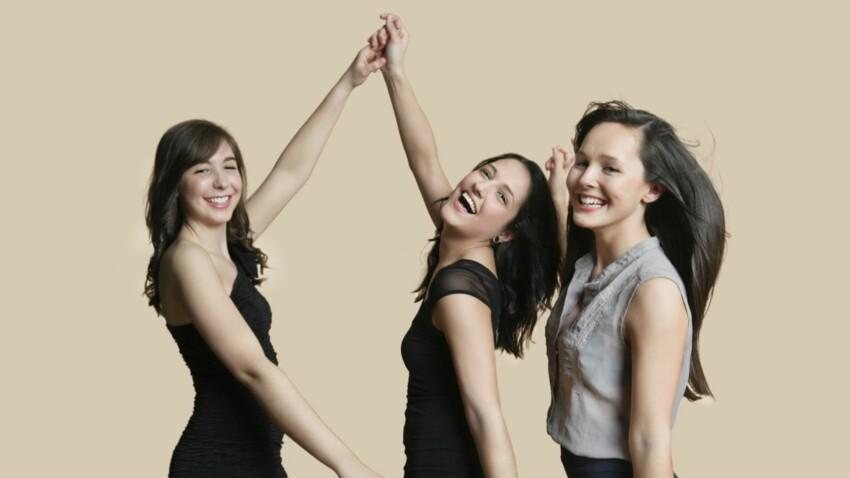 Mariage : les 7 commandements d'un flashmob réussi