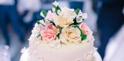 Anniversaire De Mariage à Chaque Année Sa Signification