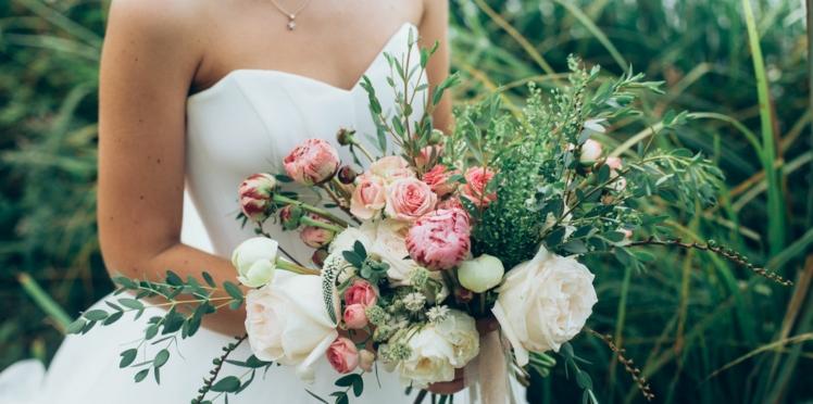 Green wedding: et si on faisait un mariage écolo?
