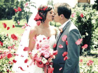 Horoscope love : organisez un mariage qui vous ressemble