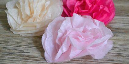 8 ans de mariage : 5 idées originales et romantiques pour vos noces ...