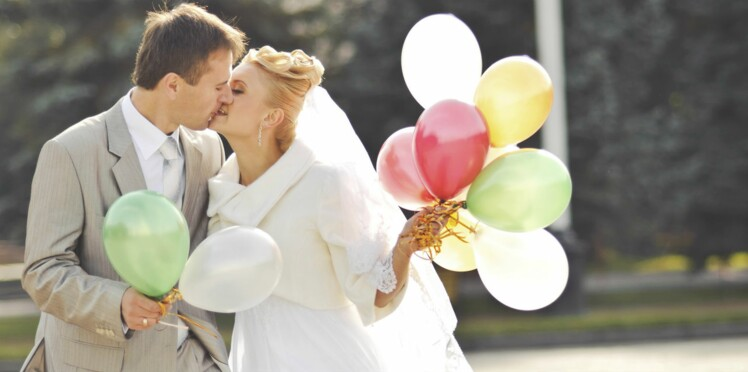 5 idées originales pour l'animation d'un mariage