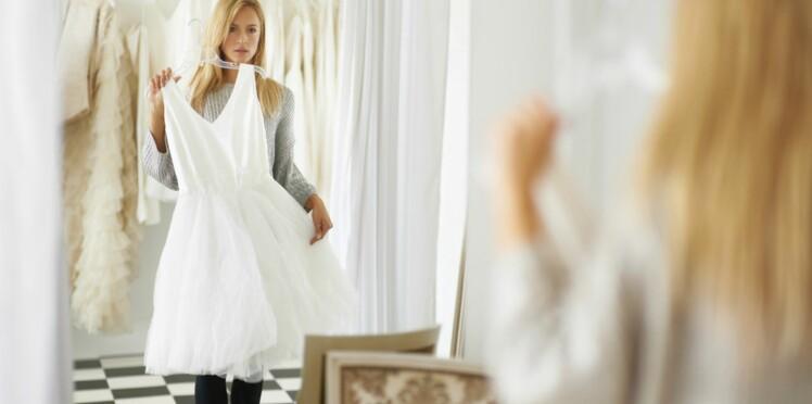 """""""En 2016, les robes de mariée restent traditionnelles"""" - Interview d'une créatrice"""