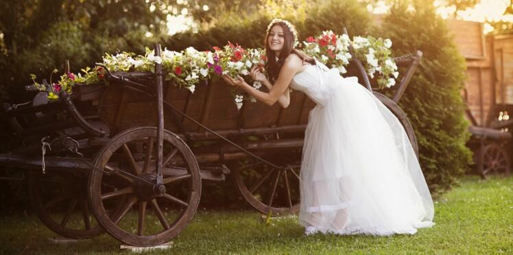 je-veux-un-mariage-champetre-chic-et-romantique.jpeg