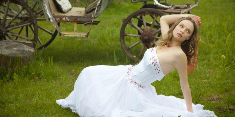 Je veux un mariage de princesse: les meilleures idées des wedding planners