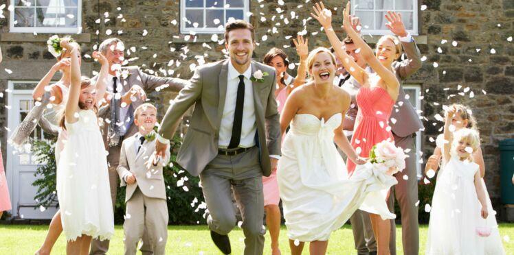 Jeux pour animer un mariage : nos meilleures idées