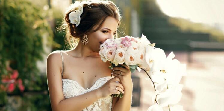 La drôle de mode des mariages... avec soi-même !
