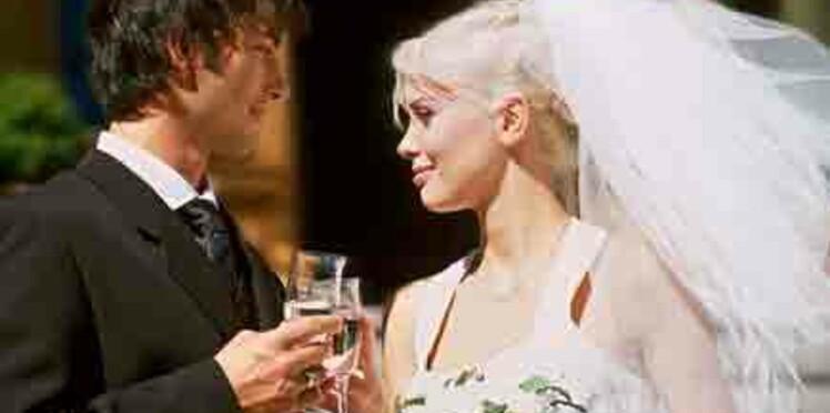 Les meilleurs salons du mariage
