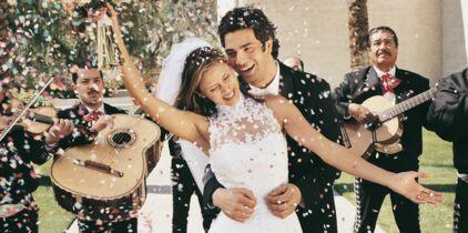 règles datant homme mariéQuand est le balayage de datation pour la grossesse