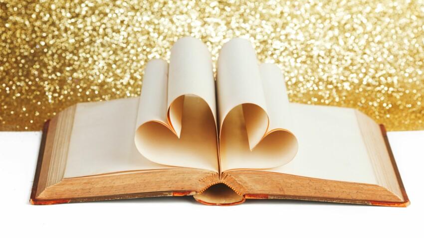 mariage-nos-idees-pour-un-livre-d-or-per