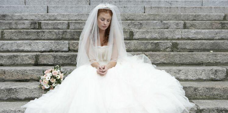Ma belle-mère a gâché mon mariage… Témoignage