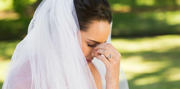 Ma wedding planner était nulle – Témoignage
