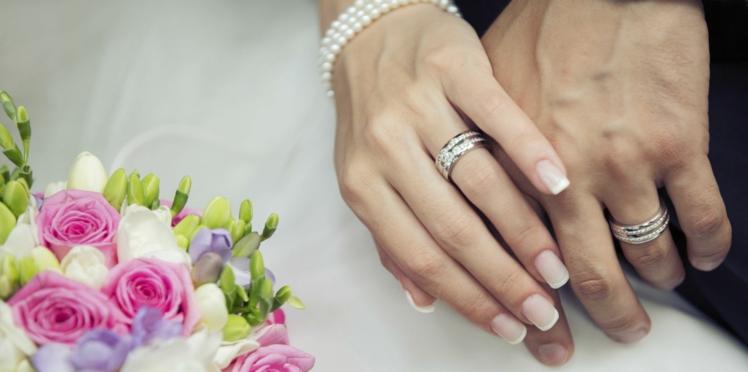 Mariage : 10 façons originales d'annoncer la nouvelle