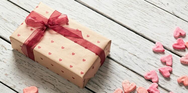 Mariage : quels cadeaux offrir aux invités ?