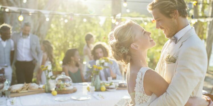 Mariage : les plus belles chansons d'amour pour ouvrir le bal