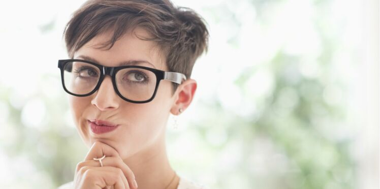 Mariage : quelle coiffure pour mes cheveux courts ?