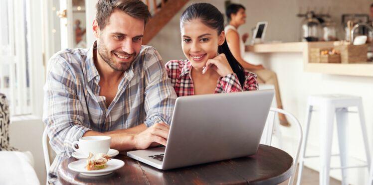 Mariage : comment faire un rétroplanning ?