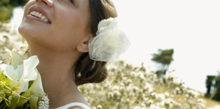Organisez votre mariage écologique