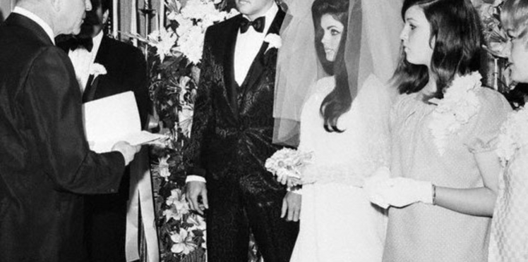 Mariage et religion
