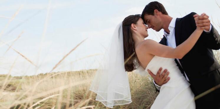Où se marier et échanger ses voeux à l'étranger ?