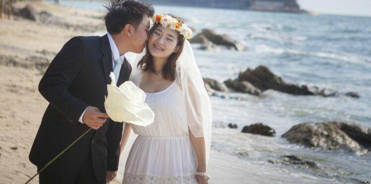 Mariage : ça se passe comment à l'étranger ?
