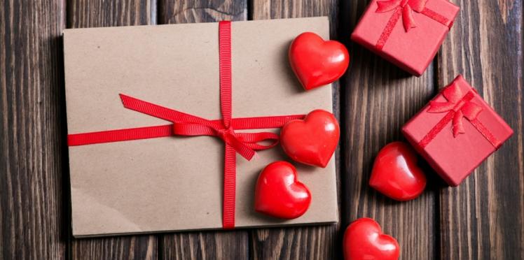 Mariage : 10 idées pour un faire-part maison