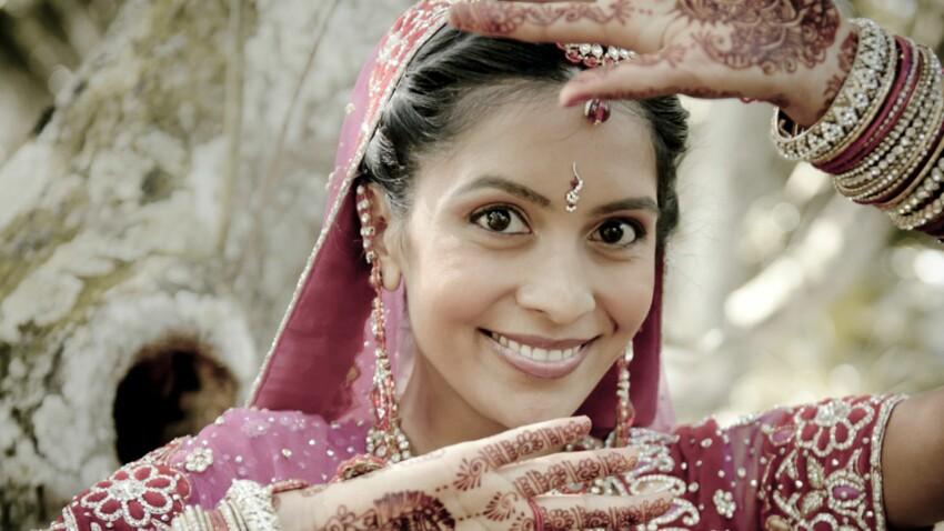 Je veux un mariage indien: les conseils du wedding planner