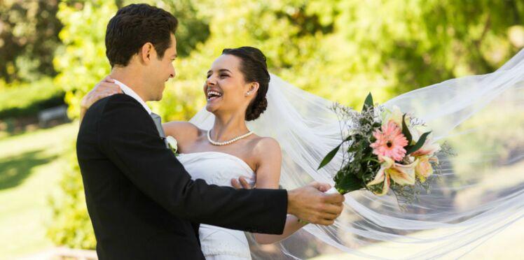 Mariage : les plus belles ouvertures de bal en vidéo
