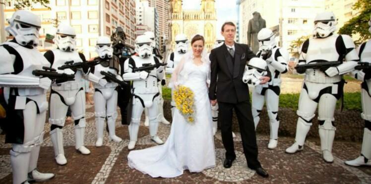 Je veux un mariage «retour en enfance»: les conseils du wedding planner