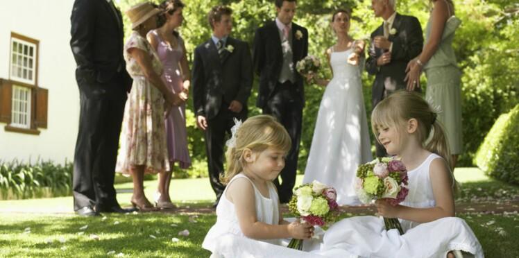 Mariage sans enfants, pour ou contre ?