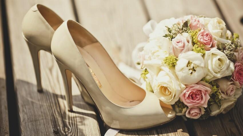 Mariage : SOS petits bobos du jour J
