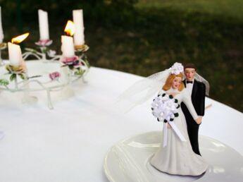Réussir son mariage sponsorisé