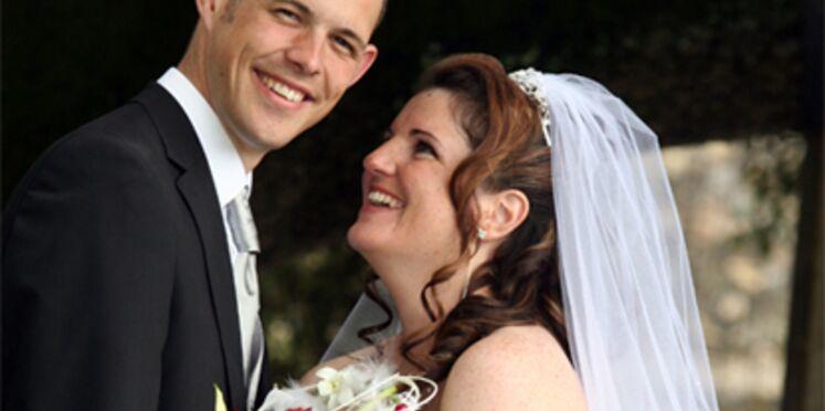 Mariage sponsorisé : Julie nous raconte son aventure