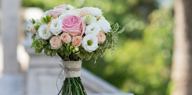 Mariage: ces petites galères qui ont failli gâcher la fête – Témoignages