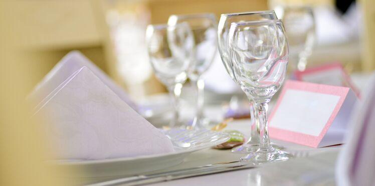 Mariage thématique : 11 idées de noms de table