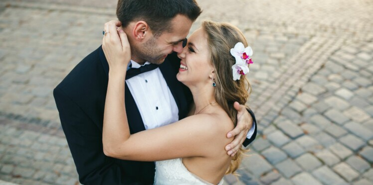 Je veux un mariage thème cinéma: les meilleures idées de la wedding planner