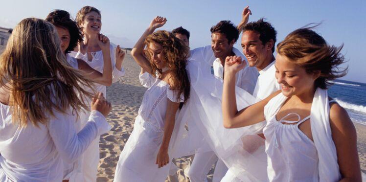 Mariage : comment choisir la musique ?