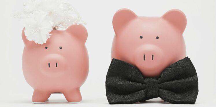 Comment j'ai organisé mon mariage discount - Témoignages