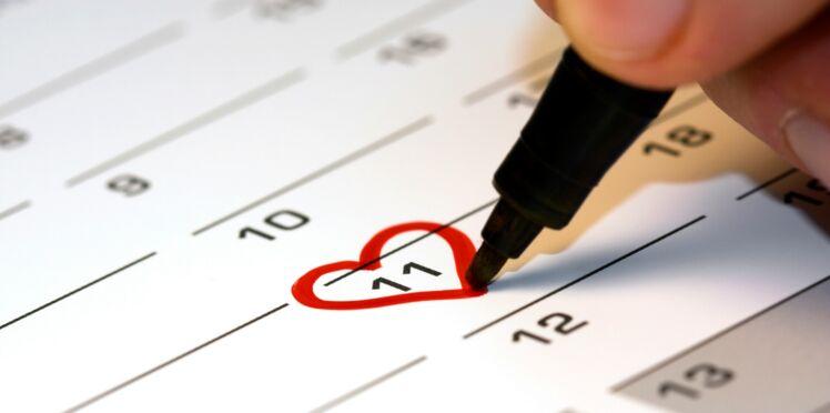 Planning de mariage : tout ce qu'il faut savoir pour ne rien oublier