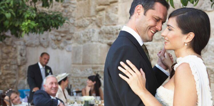 Quelle musique pour une ouverture de bal de mariage ?