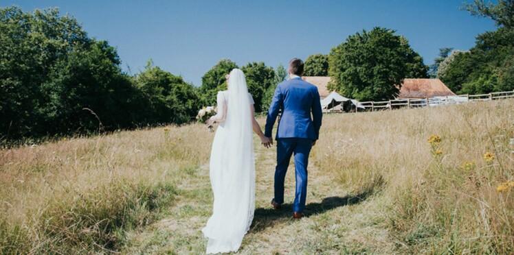 5 conseils de pro pour réussir sa vidéo de mariage
