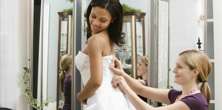 Robe de mariée : pourquoi faire appel à une couturière ?