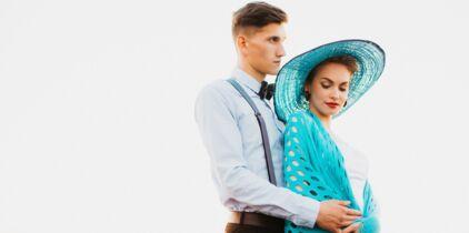 17d5270df0b Invitée à un mariage cet été   20 robes canons   Femme Actuelle Le MAG