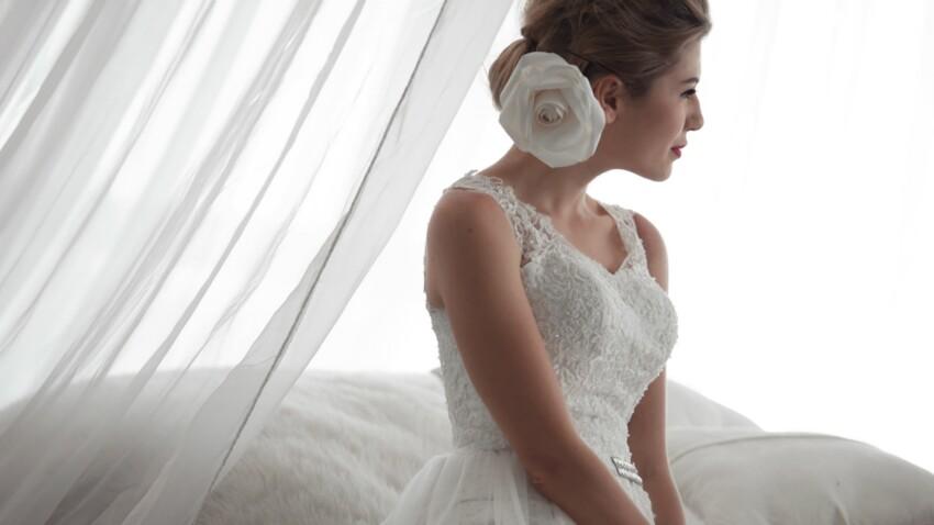 Tous nos bons plans pour dénicher une robe de mariée pour pas cher