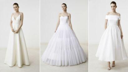 La robe de mariée Kiabi : on dit OUI ! :