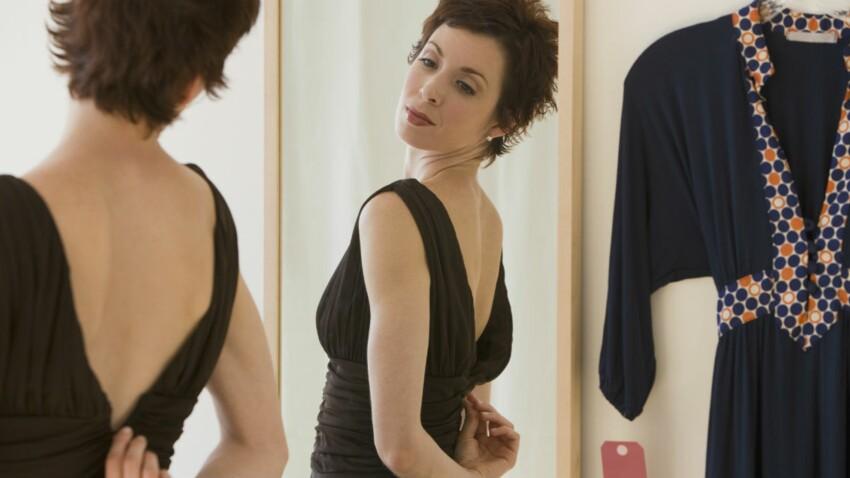 50 robes de soirée pour briller à un mariage