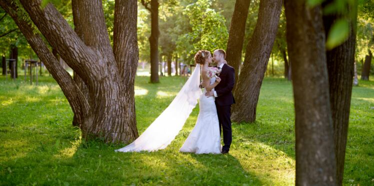 Salle de mariage: 5 critères pour faire le bon choix