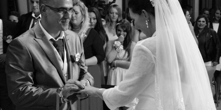 Témoignage : j'ai participé à l'émission 4 mariages pour 1 lune de miel (et j'ai adoré)