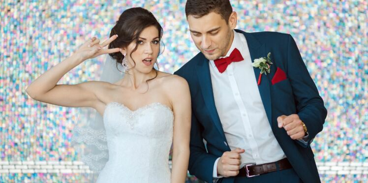 Comment j'ai choisi mon DJ de mariage – Témoignages